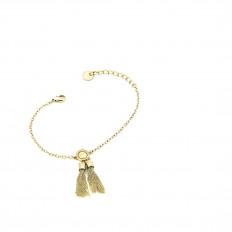 Liu Jo Women's Bracelet...