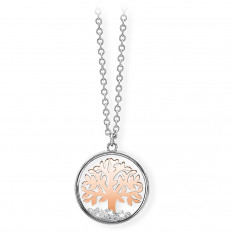 2Jewels Necklace Woman...