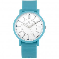 Ops Objects Orologio Unisex...