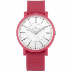 Ops Objects Watch Unisex...
