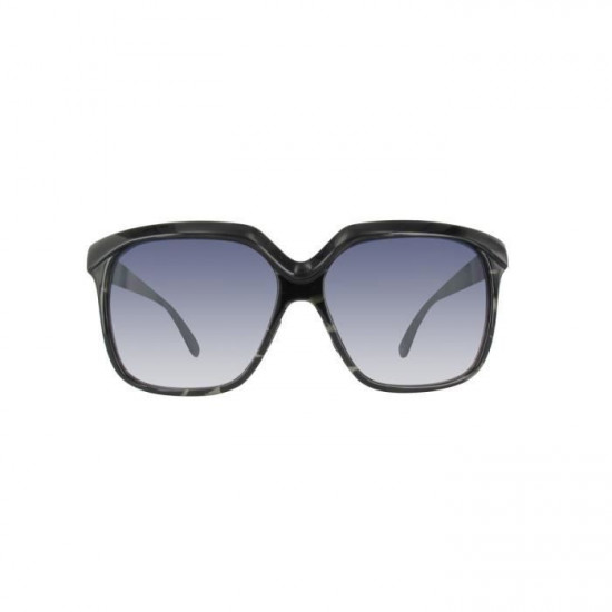 Italia Independent Sunglasses Unisex...