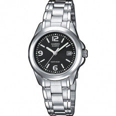Casio Women's Watch Only...