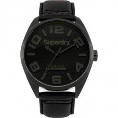 Superdry Watch Man Only...