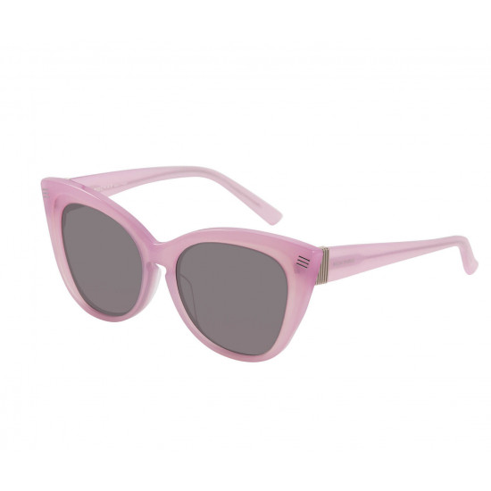 Rochas Paris Sunglasses Woman Pink