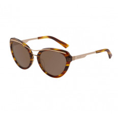 Rochas Paris Sunglasses...