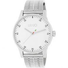 Liu Jo Men Watch Only Time...