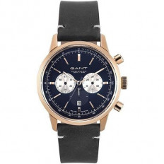Gant Watch Man Chronograph...