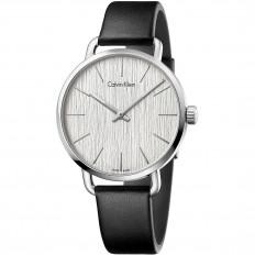 Calvin Klein Unisex Watch...