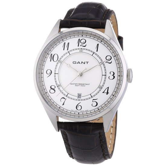 Gant Watch Man Only Time Crofton...