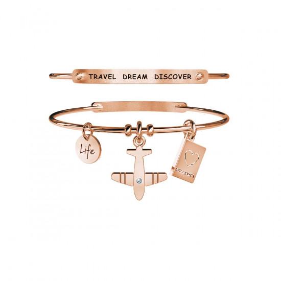 Kidult Women's Bracelet Freetime...