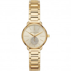 Michael Kors Women's Watch...