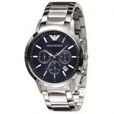 Armani Watch Man...