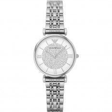 Armani Women's Watch Only...