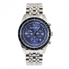 Armani Men's Watch...