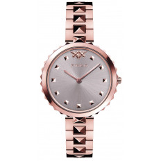 Pinko Watch Woman Only Time...
