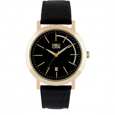 Enrico Coveri Watch Unisex...