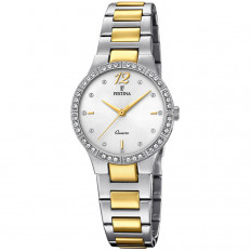 Festina Watch Woman Only...