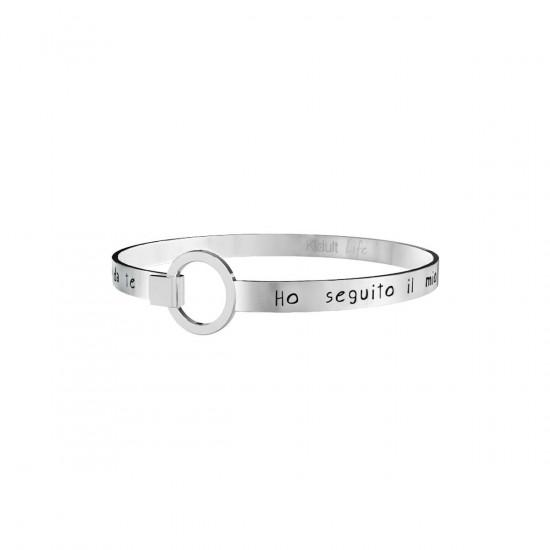 Kidult Women's Bangle Bracelet Love...