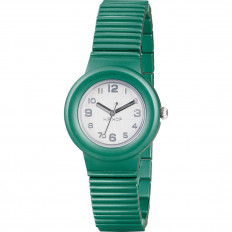Hip Hop Watch Woman Only...