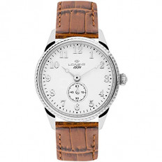 Lorenz Women's Watch Only...