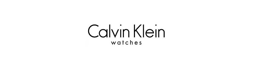 Calvin Klein Brand Orologi Shop Online al Miglior Prezzo