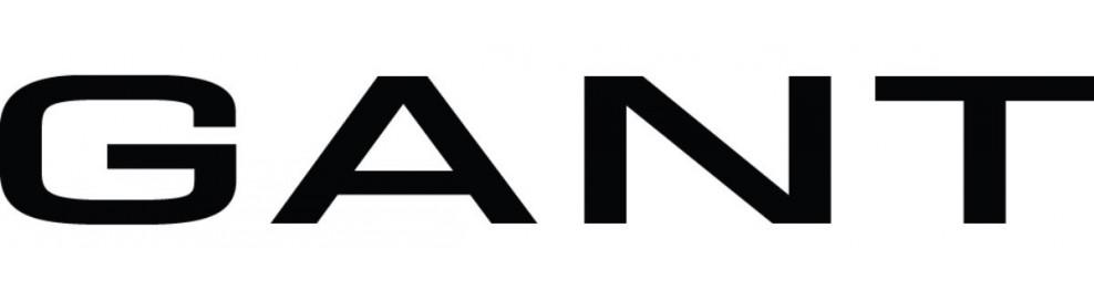 Gant Shop Online al Miglior Prezzo