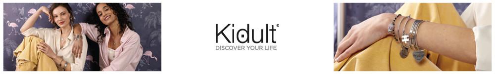 Kidult Collezione Love Home Shop Online al Miglior Prezzo
