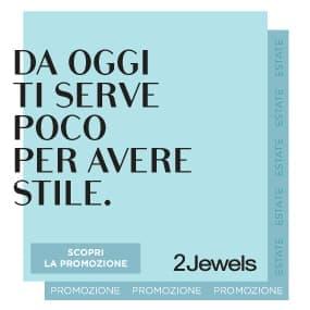 2Jewels Promo