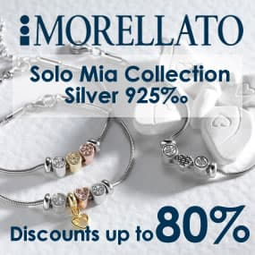 Special Offer Morellato