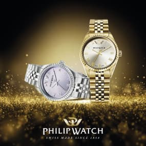 Philip Watch