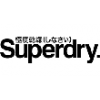 Manufacturer - Superdry