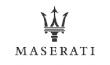 Manufacturer - Maserati