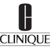 Manufacturer - Clinique